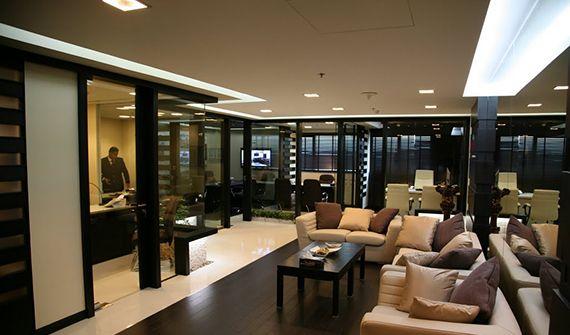 INTERIOR DESIGNER AND DECORATERS IN UAE